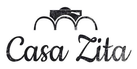 Casa Zita - Natural Holidays in Lampedusa